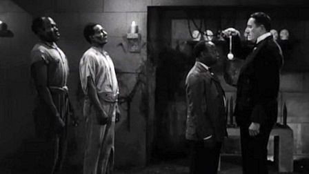 King of the Zombies King of the Zombies 1941 MUBI