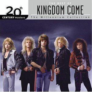 Kingdom Come (band) httpslastfmimg2akamaizednetiu300x3004474