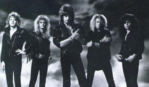 Kingdom Come (band) Kingdom come Bands Images metal Kingdom come Bands Metal bands