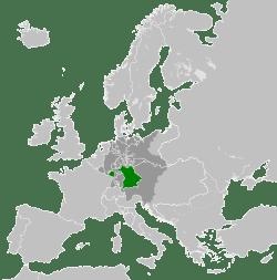 Kingdom of Bavaria Kingdom of Bavaria Wikipedia