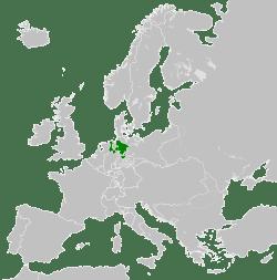 Kingdom of Hanover Kingdom of Hanover Wikipedia