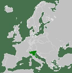 Kingdom of Italy (Napoleonic) Kingdom of Italy Napoleonic Wikipedia