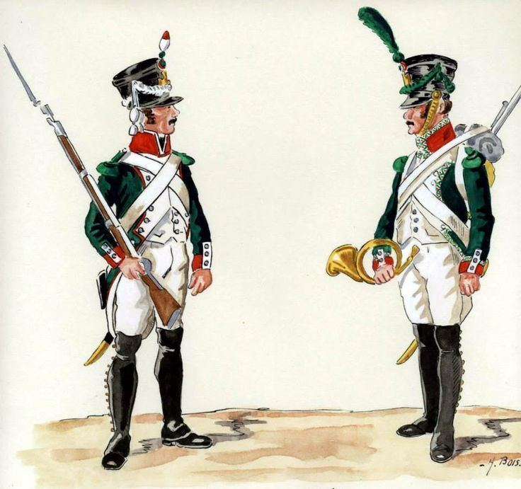 Kingdom of Italy (Napoleonic) 1000 images about Napoleonic Infantry French Allies on Pinterest