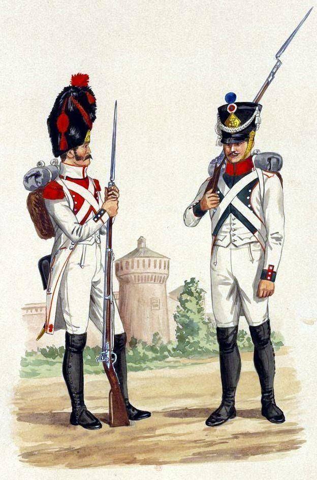 Kingdom of Italy (Napoleonic) 1000 ideas about Kingdom Of Italy on Pinterest Coat of arms Coat