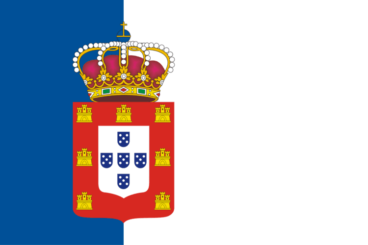Kingdom of Portugal The Mad Monarchist Story of Monarchy The Kingdom of Portugal