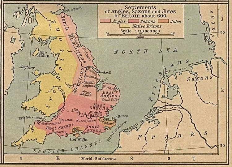 Kingdom of the Netherlands in the past, History of Kingdom of the Netherlands