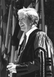 Kingman Brewster, Jr. httpsuploadwikimediaorgwikipediaenthumbd