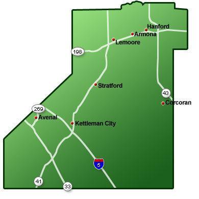 Kings County California Map.Kings County California Alchetron The Free Social Encyclopedia