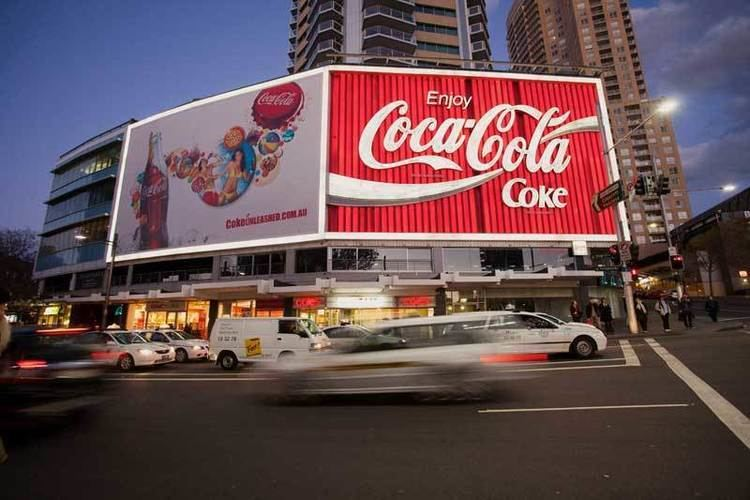 Kings Cross, New South Wales wwwvisitsydneyaustraliacomauimagesKingsCross