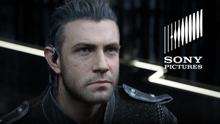 Kingsglaive Final Fantasy Xv Alchetron The Free Social