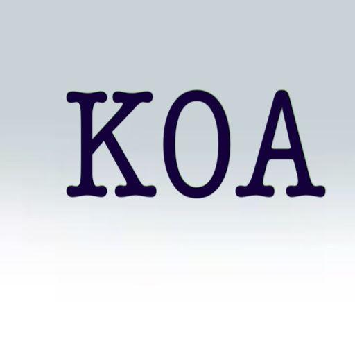 Kingsley Ofosu Kingsley Ofosu Address Phone Number Public Records Radaris