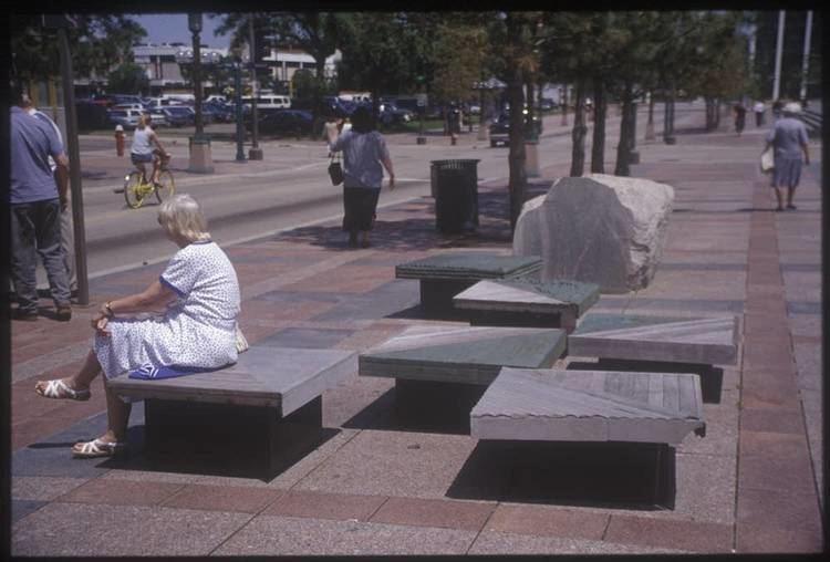 Kinji Akagawa Professor teaches students the art of living Minnesota Public