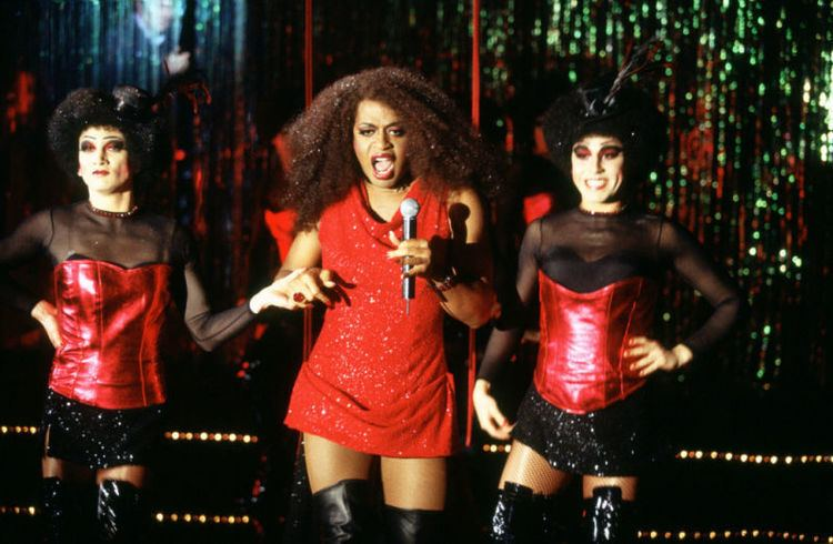 Kinky Boots (film) Kinky Boots Is Touring Should You See It Or The Movie Instinct