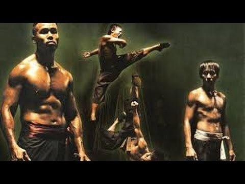 Kinta 1881 KINTA 1881 film complet en francais YouTube