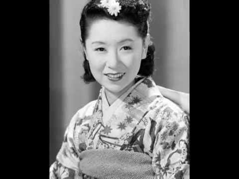 Kinuyo Tanaka Kinuyo Tanaka biography YouTube