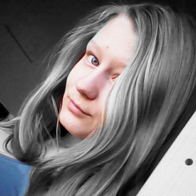 Kira Maria Kira Maria Hansen kirahansen233 Twitter