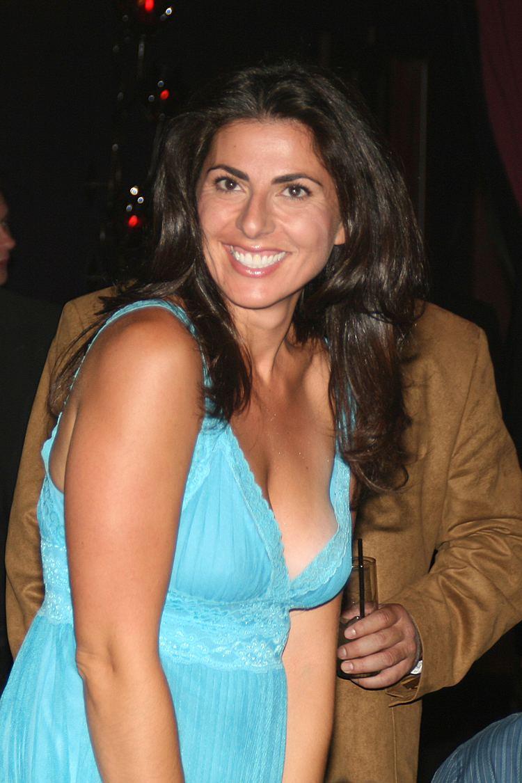 picture Kira Soltanovich