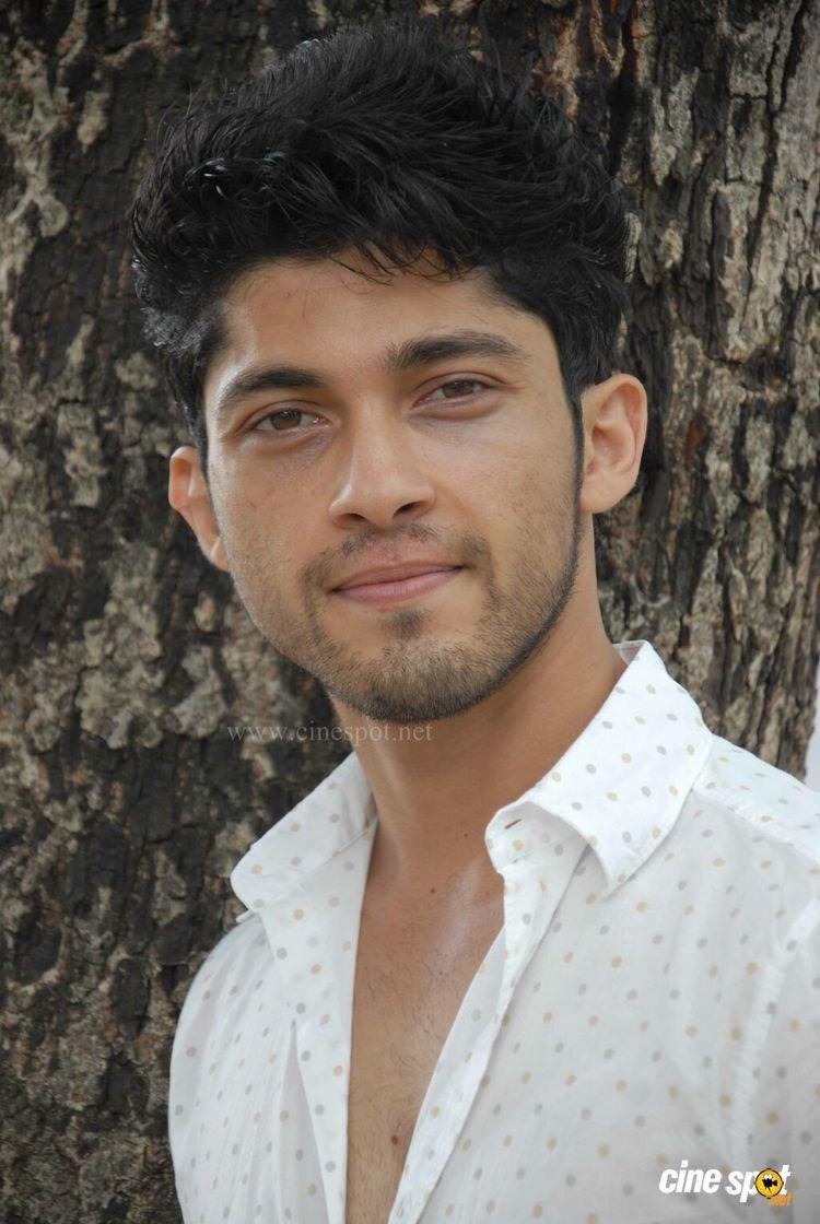 Kiran Srinivas cinespotnetgalleryd17174911KiranSrinivasat