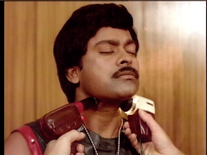 Kirathakudu Kirathakudu 1986 Cinema Chaat