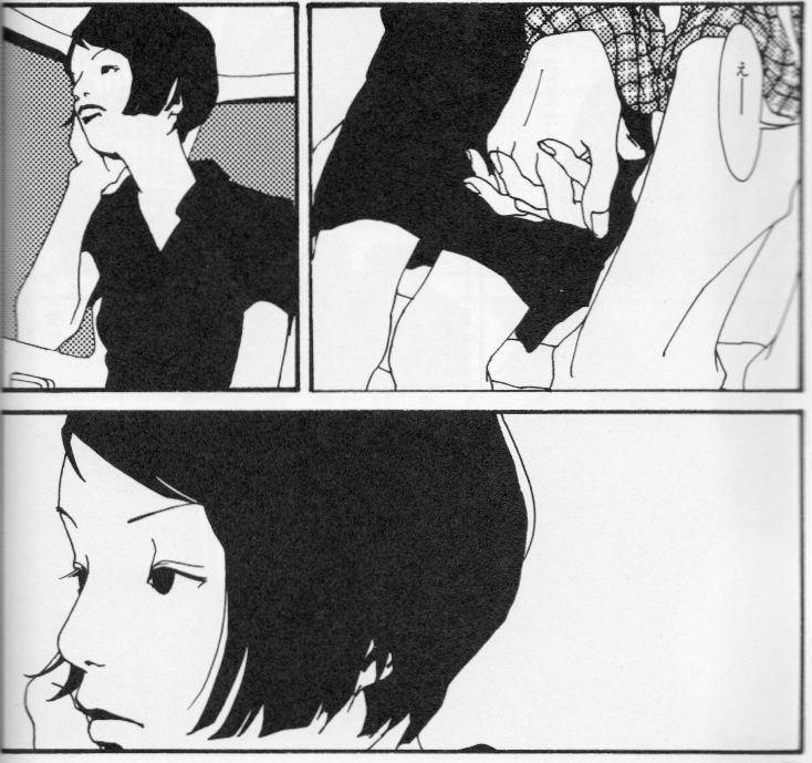 Kiriko Nananan Itaitashii Love Kiriko Nananan Brain Vs Book