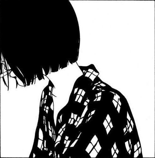 Kiriko Nananan Kiriko Nananan Simple yet so good Art Pinterest Simple