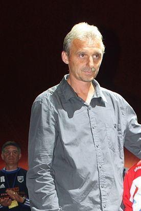 Kiril Metkov httpsuploadwikimediaorgwikipediacommonsthu