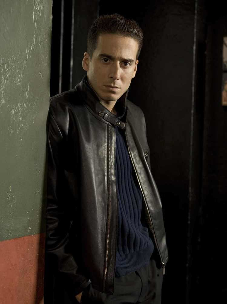 Kirk Acevedo KIRK ACEVEDO FREE Wallpapers amp Background images