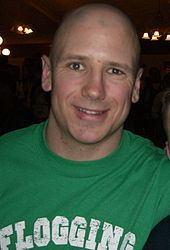 Kirk Furey httpsuploadwikimediaorgwikipediacommonsthu