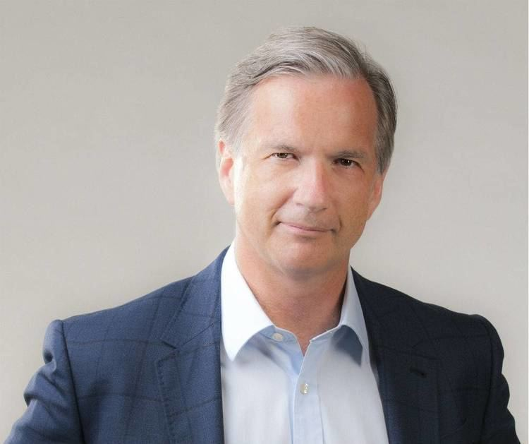 Kirk LaPointe NPA candidate Kirk LaPointe lives and works outside of Vancouver so