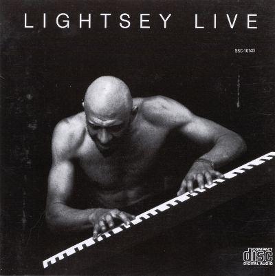 Kirk Lightsey Kirk Lightsey Biography Albums amp Streaming Radio