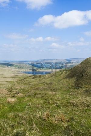 Kirklees Beautiful Landscapes of Kirklees