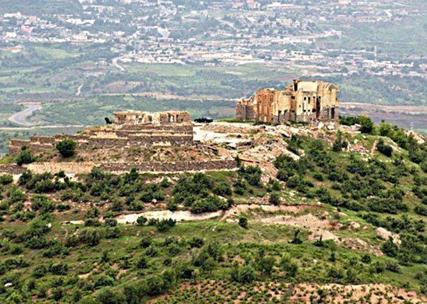 Kirkuk in the past, History of Kirkuk