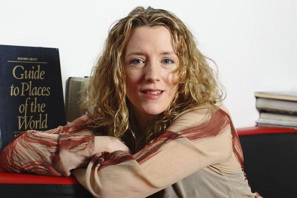 Kirsten Sheridan Kirsten Sheridan Photos Kirsten Sheridan Portrait