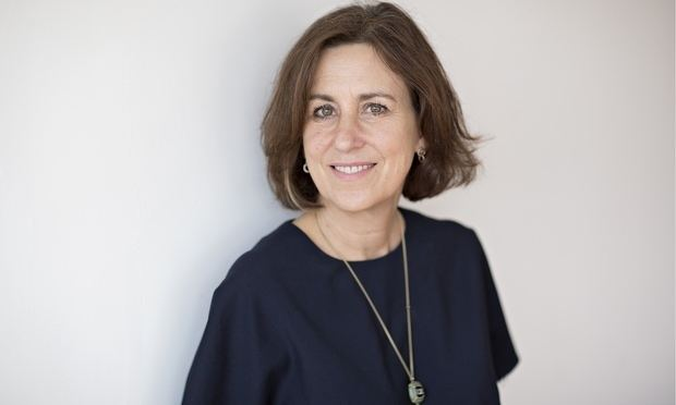 Kirsty Wark Kirsty Wark Family memories inspired my first novel