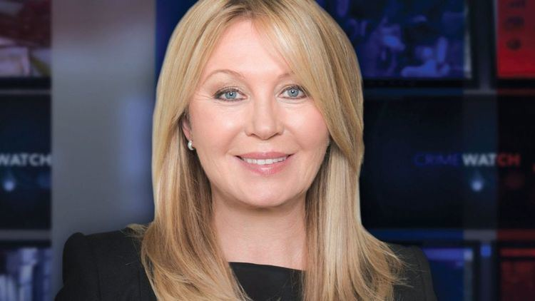 Kirsty Young Kirsty Young Sexiest Presenters on Television Radio