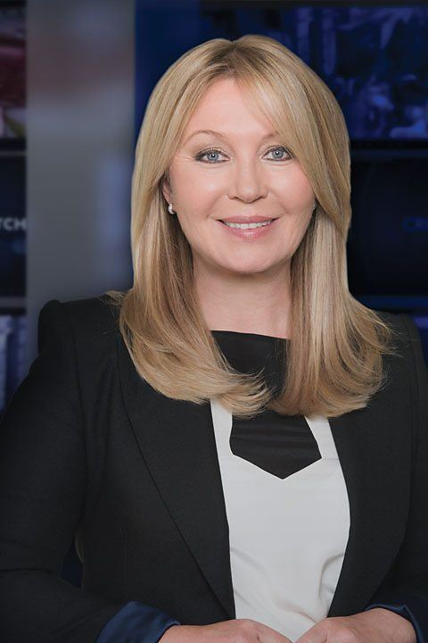 Kirsty Young ichefbbcicoukimagesic480xnp026q80wjpg