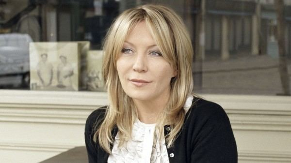 Kirsty Young Kirsty Young is to step down from Crimewatch after seven years as