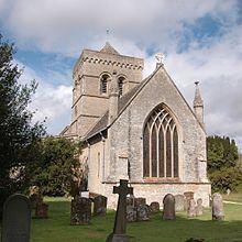 Kirtlington httpsuploadwikimediaorgwikipediacommonsthu