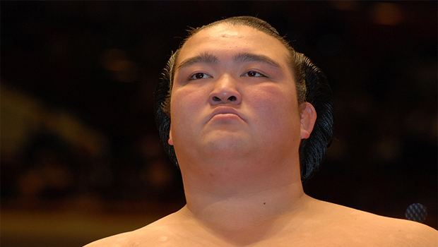 Kisenosato Yutaka wwwjapanbulletcomimages201111Kisenosatonov16jpg