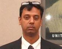 Kishalay Bhattacharjee wwwidsainsystemfileskbhattacharjeejpg