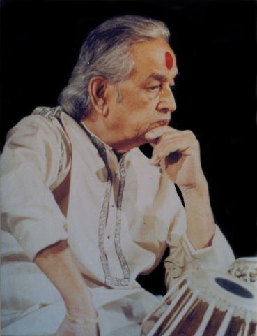 Kishan Maharaj Harbourfront Centre What39s ON Calendar Legacy The