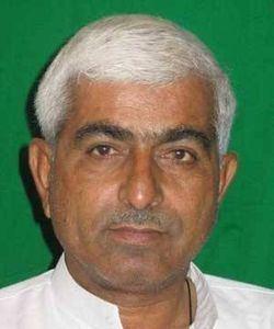 Kishan Singh Sangwan Kishan Singh Sangwan Jatland Wiki