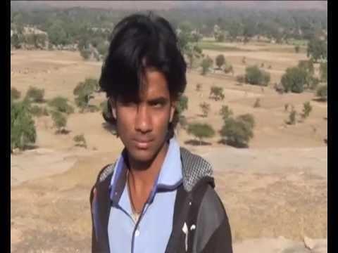 Kishor Patel Kishor Patel YouTube