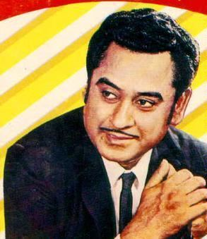 Kishore Kumar httpsuploadwikimediaorgwikipediaenee7Kis