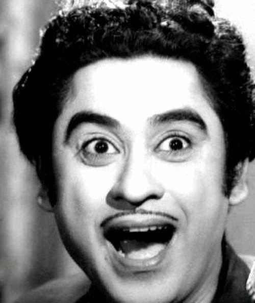 Kishore Kumar DOWNLOAD ALL TIME HIT mp3 SONGS of KISHORE KUMAR ASHA