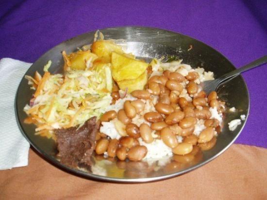 Kisii, Kenya Cuisine of Kisii, Kenya, Popular Food of Kisii, Kenya