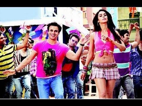 Kismet Love Paisa Dilli KLPD Official Trailer Vivek Oberoi