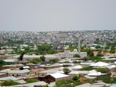 Kismayo - Alchetron, The Free Social Encyclopedia