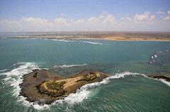 Kismayo Beautiful Landscapes of Kismayo