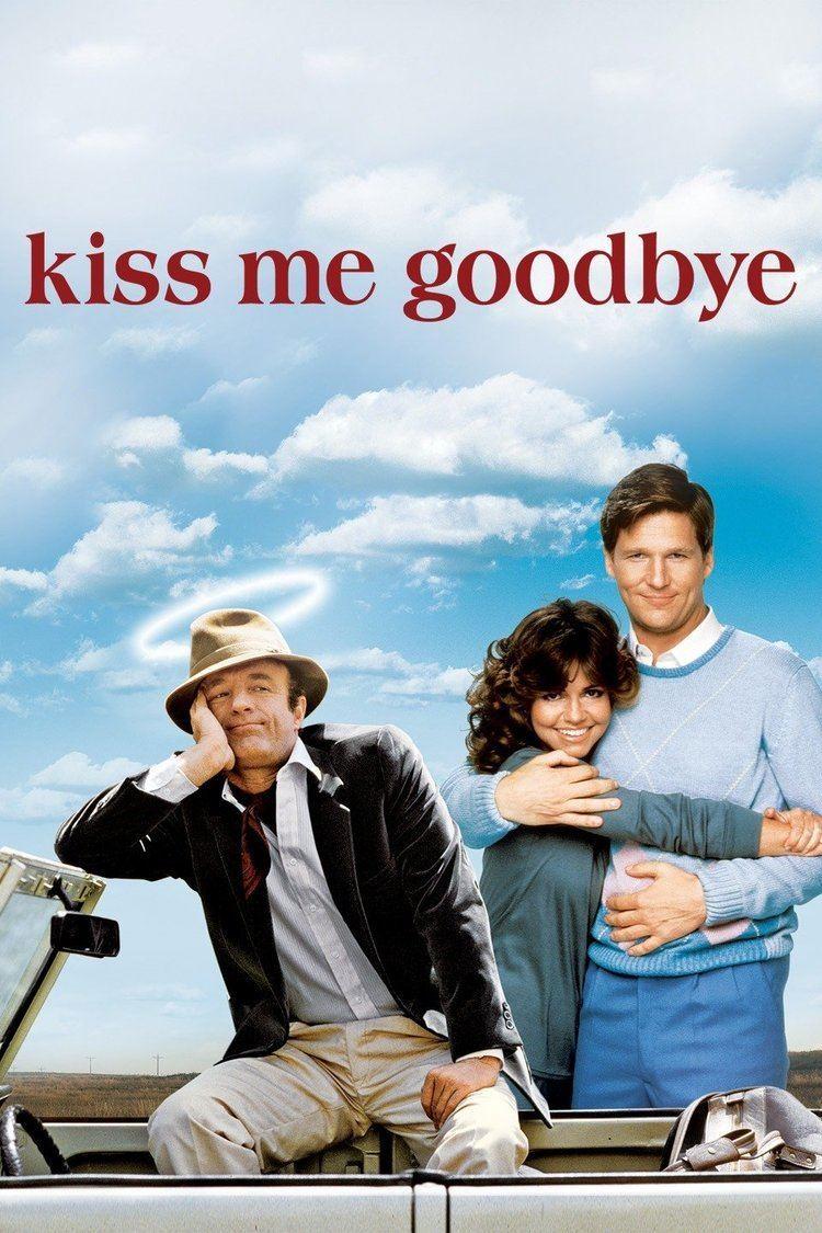 Kiss Me Goodbye (film) wwwgstaticcomtvthumbmovieposters6661p6661p
